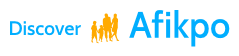 Afikpo Online