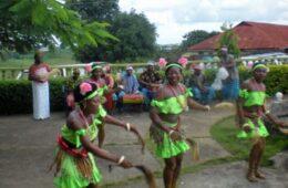 Nkwa Umuagbogho Dance Group (Profile)
